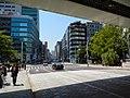 1 Chome Nihonbashi, Chūō-ku, Tōkyō-to 103-0027, Japan - panoramio (12).jpg