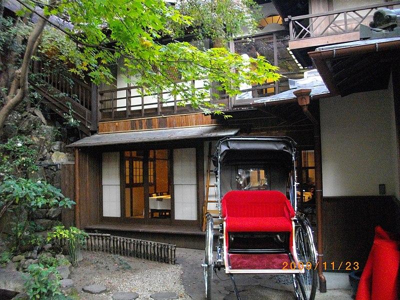 File:1 Minookōen, Minoo-shi, Ōsaka-fu 562-0002, Japan - panoramio (4).jpg