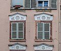 1 rue de la Porte de France in Belfort (2).jpg