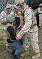 1st Battalion, 10th Marine Regiment's Jane Wayne Day 140606-M-SO289-046.jpg