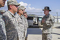 1st Cavalry Division CG visits troops in Guantanamo Bay 150115-Z-CZ735-016.jpg