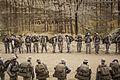 1st Light Armored Reconnaissance Battalion, Highlanders Night 160630-M-MR595-0145.jpg