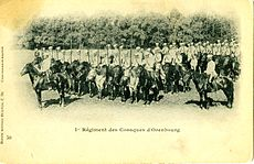 1st Orenburg Cossacks Regiment Postcard.jpg