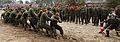 2-8 Marines battle at Gladiator Games 150115-M-EG384-788.jpg