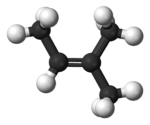 2-Methyl-2-butene-3D-balls.png
