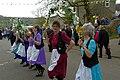 2.5.16 Ashover Carnival 062 (26530095240).jpg
