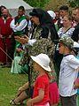 2.7.16 4 Středověký den na Tvrzi Kestřany 024 (27429394074).jpg