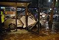 2000년대 초반 서울소방 소방공무원(소방관) 활동 사진 2011062987-ECNPC4.JPG