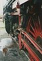 20030516.12.Dampflokfest.-026.jpg