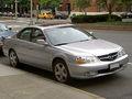 2003 Acura TL.JPG