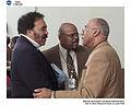 2003 BLACK HISTORY MONTH OBSERVANCE DVIDS752136.jpg