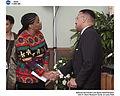 2003 BLACK HISTORY MONTH OBSERVANCE DVIDS752207.jpg