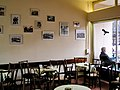 2004-02-05-bonn-milchpavillon-04.jpg