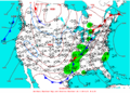 2004-05-01 Surface Weather Map NOAA.png