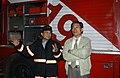 2005년 6월 28일 서울특별시 송파구 가락동 농수산물 도매시장 화재DSC 0046.JPG