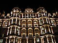 2005-11-04 - London - Hotel (4887804741).jpg