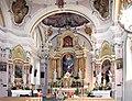 20050904085DR St Vigil (Enneberg Al Plan de Mareo) Pfarrkirche.jpg