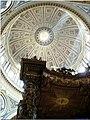 2006 05 07 Vatican 415 (51090008595).jpg