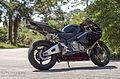 2006 Honda CBR 600RR Racing Bike (13337744404).jpg