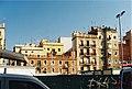 2007-02-05-barcelona-by-RalfR-52.jpg