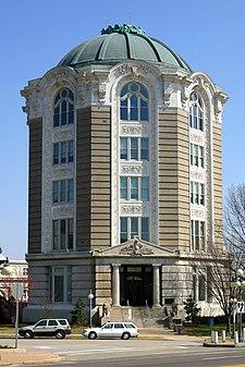 2007-03-12 1600x2400 ucity city hall