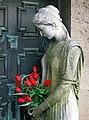 20071226060DR Dresden-Löbtau Neuer Annenfriedhof Albeshausen.jpg