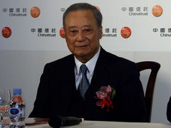2007ChinatrustGlobalLeadersForum JefferyKoo.jpg
