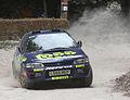 2007 Subaru Impreza WRC - Flickr - exfordy (1).jpg