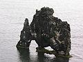 2008-05-18 10 06 37 Iceland-Vesturhópshólar.jpg