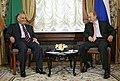 2008-07-31 Владимир Путин, Багдади Махмуди (2).jpeg