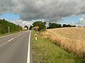 2008-08-09-werbellinsee-023.jpg