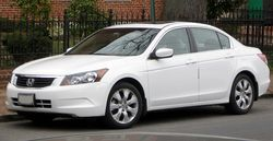 2008-2010 Honda Accord -- 03-11-2010.jpg
