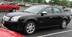 2008-Mercury-Sable.jpg