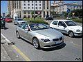 2008 BMW 635d (E64) (4738752076).jpg