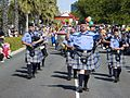 2008 RAC Channel Seven Christmas Pageant with the City of Perth (3087990785).jpg