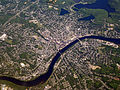 2008 aerial Haverhill Massachusetts 2538890730.jpg