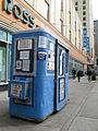 2008 news kiosk Seattle USA 3560998817.jpg