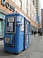 2008 news kiosk Seattle USA 3560998817.jpg