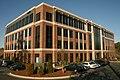 2009-02-24 AICPA in Durham.jpg