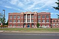 2009-0617-Ontonagon-school.jpg
