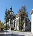 20090412175MDR Oschatz ehemalige Klosterkirche.jpg