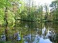 20090425625DR Zschepplin Rittergut Schloß Park.jpg