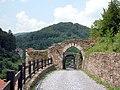 20090704315DR Krupka (Tschechien) Burg Graupen.jpg