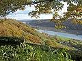 20091105460DR Meißen Spaargebirge Kapitelholzsteig-Aussicht.jpg