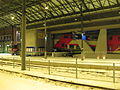 2010-01-04 Helsinki train accident carriages.jpg