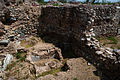 20100418 Maximianoupolis Mosynopolis Rhodope Thrace Greece 3.jpg