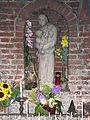 20100724-063 Beers - Maria met kind in kapel Hiersenhof.jpg