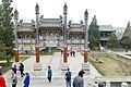 2010 CHINE (4564209866).jpg