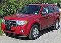 2010 Ford Escape XLT 2 -- 04-27-2010.jpg