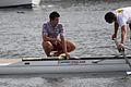 2010 Henley Royal Regatta IMG 9343 (4761720811).jpg